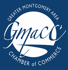 Greater Montgomery Area Chamber of Commerce